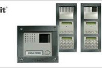 Intercom Systems Image