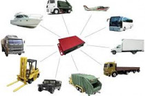 GPS Tracking Systems Image