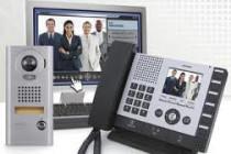 Intercom Systems Image