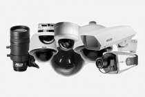 Security Camera Systems Image