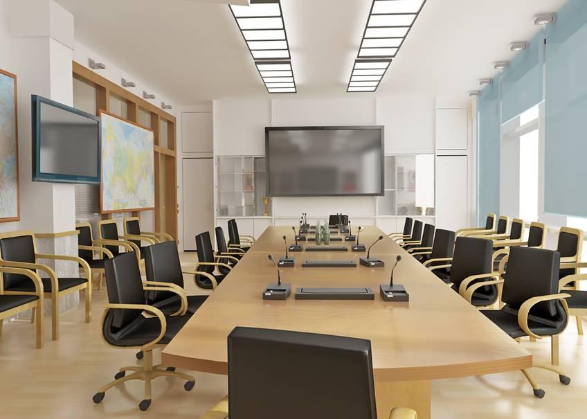 commercial-indoor