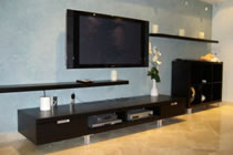 home-theater-design-img